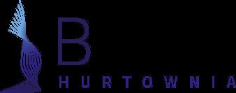 Hurtownia Bartel